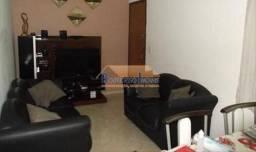 Título do anúncio: Apartamento à venda com 2 dormitórios em Jaraguá, Belo horizonte cod:25440