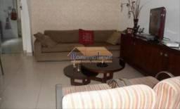 Casa à venda com 4 dormitórios em Dona clara, Belo horizonte cod:28825