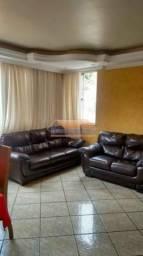 Apartamento à venda com 3 dormitórios em Dona clara, Belo horizonte cod:32152