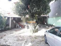 Casa à venda com 5 dormitórios em Universitário, Belo horizonte cod:39830