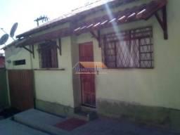 Título do anúncio: Apartamento à venda com 2 dormitórios em Jardim leblon, Belo horizonte cod:39066