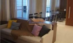 Apartamento à venda com 3 dormitórios em Santa efigênia, Belo horizonte cod:37075