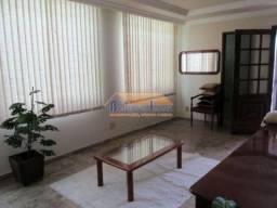 Casa à venda com 4 dormitórios em São josé, Belo horizonte cod:30262
