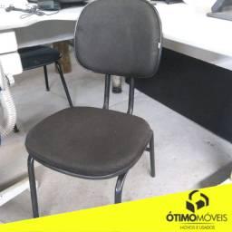Cadeira fixa de 100,00 por 69,99