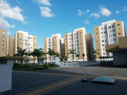 Rm. Apê 3 dormitórios, em otima localização no bairro Portão