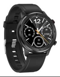 Smartwatch DT-78