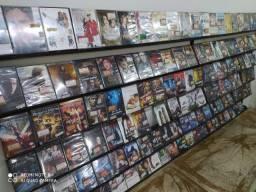 DVD´s a venda, Séries completas