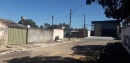 Galpão/barracão/lote/armazém