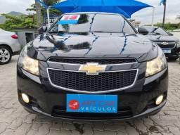 Chevrolet cruze 2013 impecavel