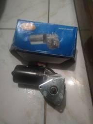 2 motor limpador de para-brisa 24 volts cemak por 300 reais