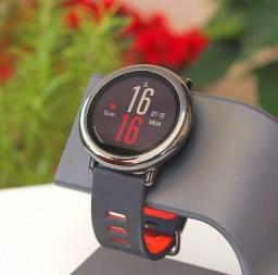 Smartwatch Xiaomi Amazfit Pace - Lacrado