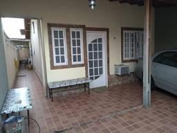 Vendo Casa no Vila Rica, Com Quitinete