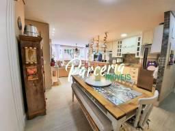 Belíssimo Apartamento em Itaipava, 3 qtos (1 suíte), Condomínio Granja Brasil, R$ 900 Mil