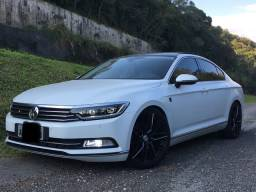 Passat highline bx km