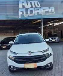 Fiat Toro Freedon AT 1.8 2019