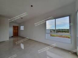Casa 2 Dormitórios Gravataí Residencial Águas Claras Condomínio Excelente Acabamento