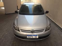VW Gol 1.6 Flex 2013