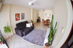 Apartamento Barra Mansa 117m quadrados