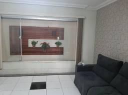 Venda apartamento Centro Linhares