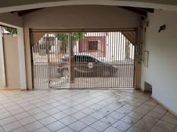 Pq. Vista Alegre 3 Dorm s/1 suíte c/ Edícula - Ortiz Imóveis 3239-9595