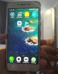 Lenovo Vibe K5 (Smarthphone)