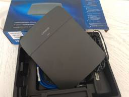 Linksys E900 Wireless-N300