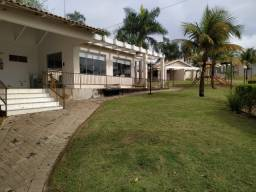 Título do anúncio: Casa 3 quartos/suíte Condomínio fechado - Village Campinas