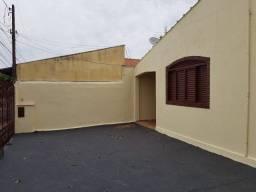 Colina Verde 3 Dorm. c/Edícula - Ortiz Imóveis 3239-9595
