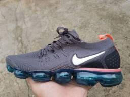 Nike vapor max zero