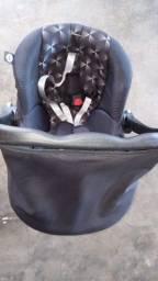 Bebê Conforto Marca Tutti Baby Usado em ótimo estado de conservação