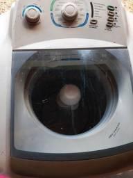 Máquina de lavar roupas eletrolux 10 kilos
