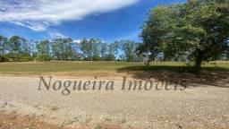 Título do anúncio: Terreno Ninho Verde - Porangaba (Nogueira Imóveis)