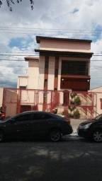 Sobrado para aluguel, 4 quartos, 4 suítes, 6 vagas, Vila Doutor Eiras - São Paulo/SP