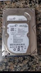 HD 820GB