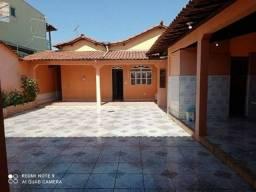 Casa top em Maria Ortiz