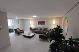 Título do anúncio: Apartamento à venda com 2 dormitórios em Balneário praia grande, Matinhos cod:929662
