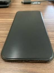 Oportunidade! Iphone X 256 GB - Semi Novo