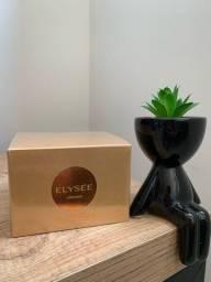 Elysée - Creme hidratante acetinado (tradicional)
