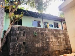 Casa - TRB411