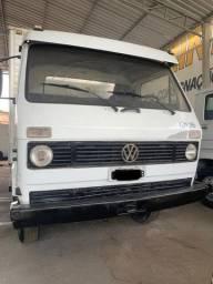 Vw 6.90 / 1984