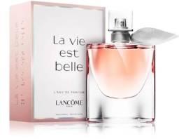 Perfume La Vie Est Belle 75ml Lancôme - 12 x R$ 32,41