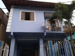 Título do anúncio: Casa para venda com bastante área verde, 154 m² com 3 quartos