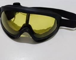 Óculos proteção uv400
