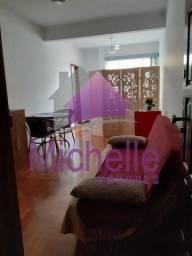 Título do anúncio: Apartamento para Locação em Teresópolis, VALE DO PARAISO, 1 dormitório, 1 banheiro