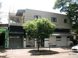 Casa à venda com 4 dormitórios em Jardim alvorada, Maringá cod:1110007125