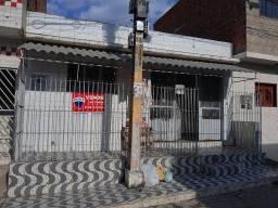 Casa com 3 dormitórios à venda, 138 m² por R$ 190.000,00 - Caiuca - Caruaru/PE