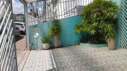 Aluga-se Imóvel Comercial na Av. General Mello - R$ 5.900 Cuiabá