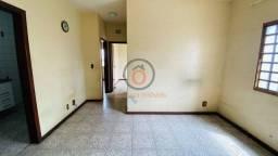 Título do anúncio: Apartamento com 2 Quartos à venda, 56 m² por R$ 149.000 - Rio Branco - Belo Horizonte/MG