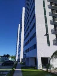 Título do anúncio: IC- Saia do aperto, Venha morar em um apartamento espaçoso! Edf. Alameda Park - 03 quartos