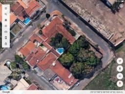 Título do anúncio: Casa à venda no bairro Jardim Petrópolis